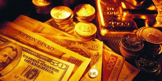 Ünlü bankadan flaş altın fiyatı tahmini!