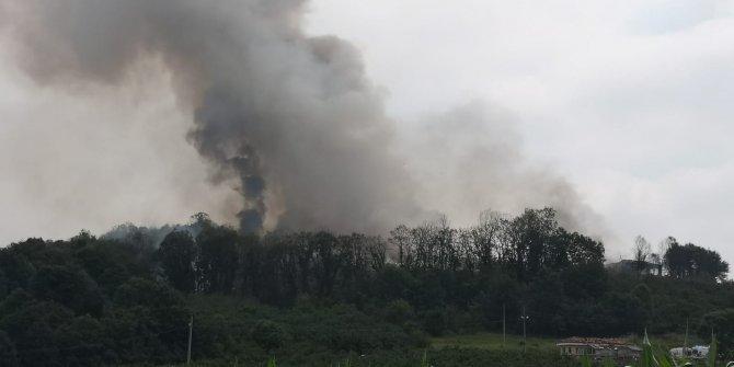 CHP heyeti patlama bölgesine gidiyor