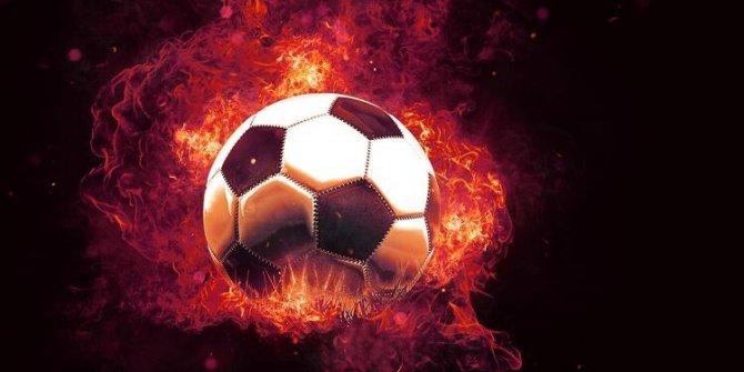 38 yaşındaki Milan Baros, futbolu bırakıyor