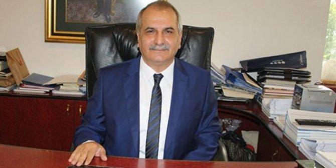 İYİ Partili Çelik'ten Sakarya'ya başsağlığı
