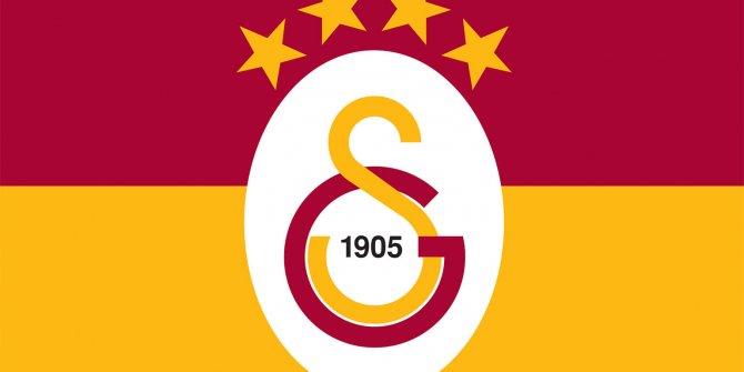 Adı Galatasaray'la anılıyordu… İstanbul'dan paylaştı