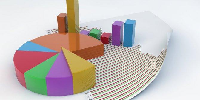Son anket sonuçları açıklandı: Vatandaşlar erken seçim istiyor mu? Dikkat çeken araştırma
