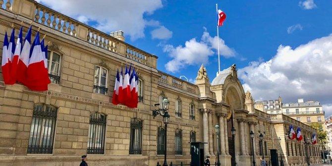 Fransa'da sürpriz gelişme! Soruşturma açılıyor