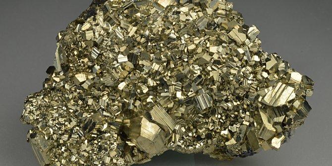 Değerli metallerin gizli şampiyonu belli oldu, fiyatı tam yüzde 145 arttı, herkes altına kilitlenmişti
