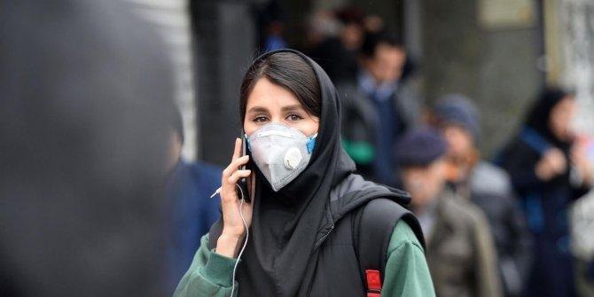 Korona virüse karşı şok karar: Maske takmayan işe gelmemiş sayılacak
