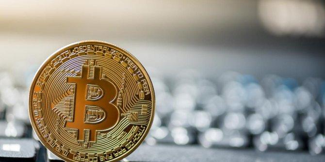 Uzmanlar uyardı: Kripto paraya yatırım yapacaklar dikkat
