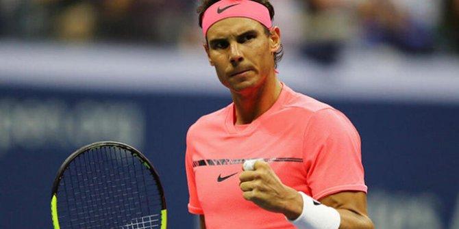 Flaş... Flaş... Rafael Nadal, Göcek'te teknesiyle kayalıklara çarptı