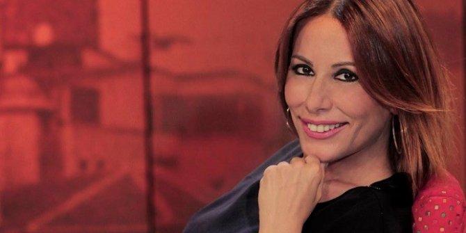 Kim bu Genel Yayın Yönetmeni? Gazeteci Elif Aktuğ, yıllar önce uğradığı tacizi anlattı