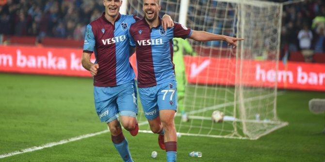 Yıldız futbolcu hakkında flaş gelişme: Kesin olarak Fenerbahçe'de iddiası