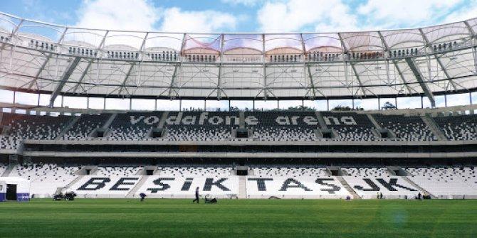 Orhan Yıldırım'dan bomba iddia! İşte Beşiktaş'ın asıl kuruluş tarihi