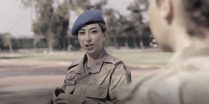 """Jandarma'dan tüyleri diken diken eden """"Senden daha güzel"""" klibi"""