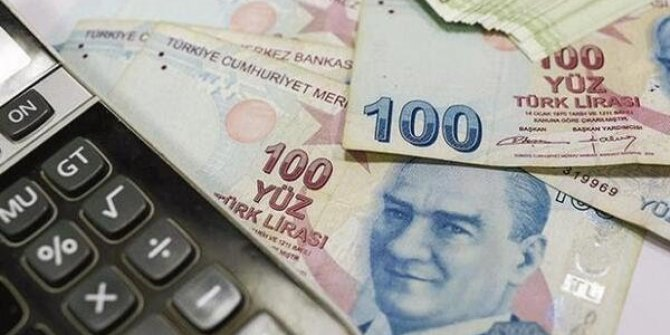 Bakan Kasapoğlu duyurdu... Burs ve kredi ödemeleri başladı