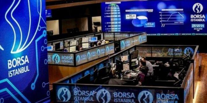 Borsa İstanbul'dan 6 şirket için flaş karar