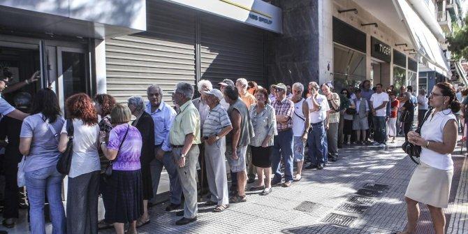 Yüzde 5.75 zam aldılar ya: Dünyanın kıskandığı emeklilerimiz, yurt dışı tatil kuyruğunda