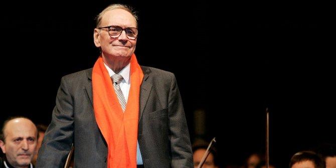 Ünlü besteci hayatını kaybetti