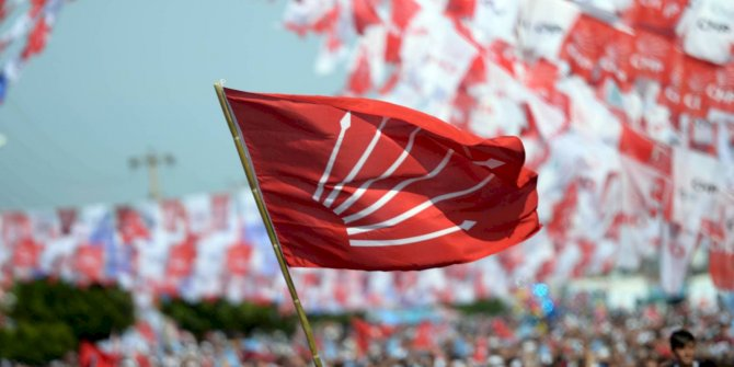 Parti içi muhalefet harekete geçti! CHP Kurultayı'nda liste satrancı