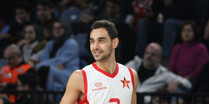 Milli yıldız, İspanya'ya transfer oldu