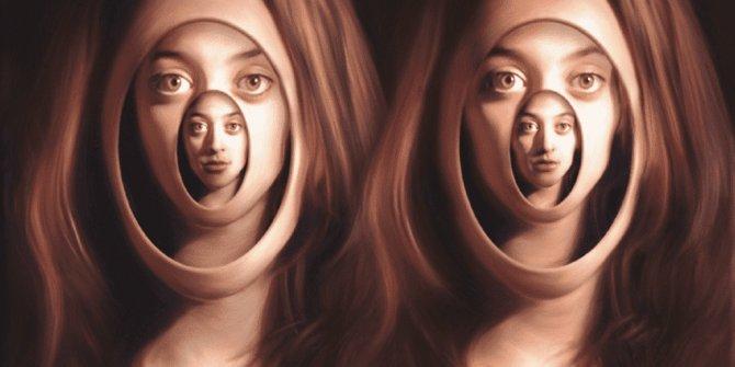 Dissosiyatif bozukluklar nedir