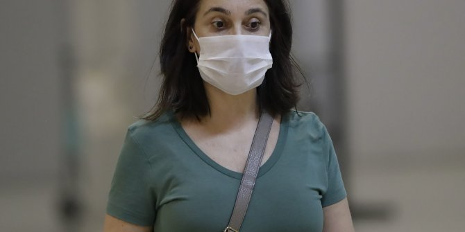 239 bilim insanından Dünya Sağlık Örgütü'ne çağrı: Korona virüs böyle de bulaşıyor