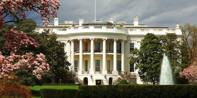 Beyaz Saray: Ölüm oranları düşük