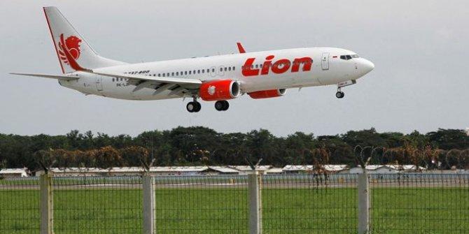 Ünlü hava yolu şirketi binlerce kişiyi işten çıkarıyor