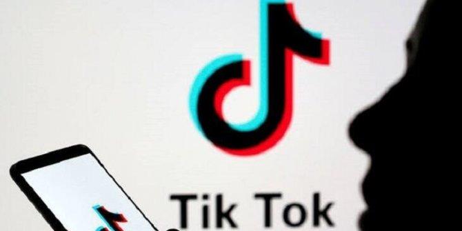 Flaş açıklama, TikTok yasaklanıyor