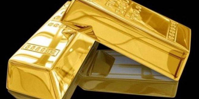 Altın yatırımcısı bu stratejiyi izlesin!