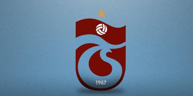 Trabzonspor, yeni transferini açıkladı