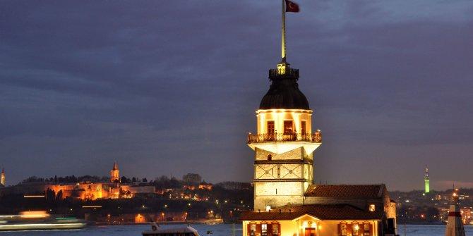 İstanbul'da bir etkinlik tarihe karıştı: Belediye başkanı 'bizim için zor oldu' dedi