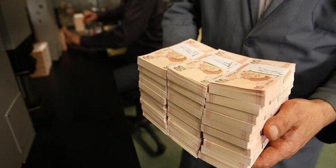 Ziraat Bankası, Vakıfbank, Halkbank, Garanti Bankası, QNB Finans Bank, Yapıkredi, ING konut kredisinde indirim yarışı