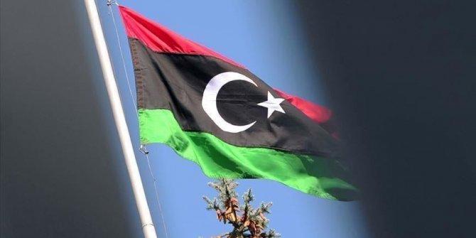 Libya Hükümeti Türk şirketlerin ülkeye dönüşünü görüştü