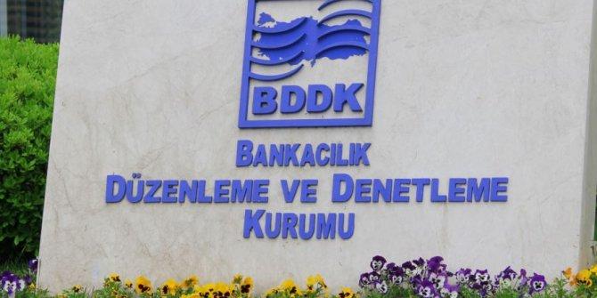 BDDK'dan milyonları ilgilendiren karar