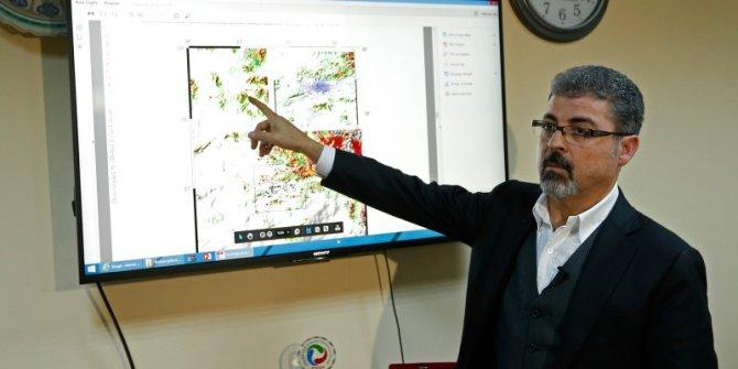 Ünlü uzmandan korkutucu deprem çıkışı: Hayalet faylar var, kırılırsa felaket olur
