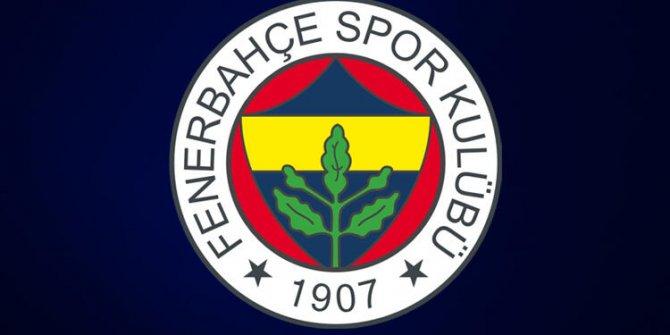Fenerbahçe'de yıldız isim ile yollar ayrıldı