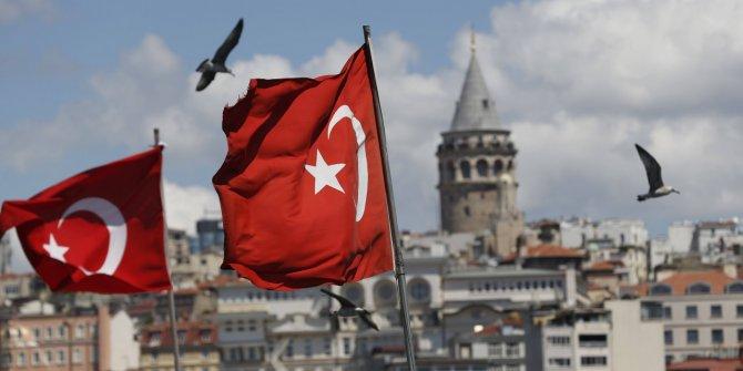 Flaş rapor yayınlandı: Türkiye için tarihi fırsat: Tam 500 milyon dolar