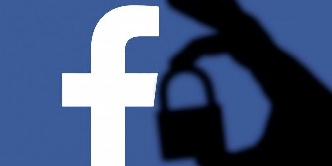 Facebook hakkında çarpıcı rapor