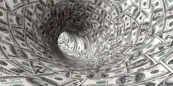 Cari dengenin 2020 sonunda 18 milyar dolar açık vermesi bekleniyor
