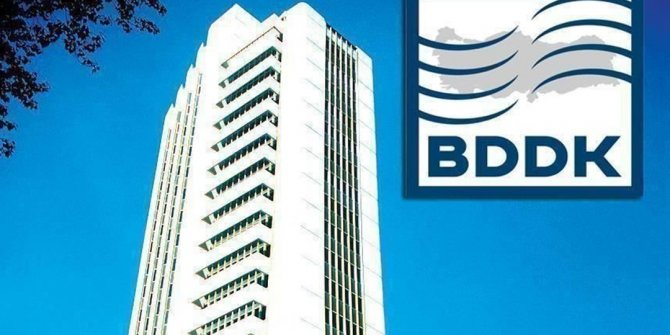 BDDK'dan 7 bankaya dev ceza!