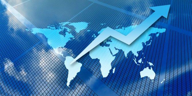 TÜİK açıkladı: Nisan ayında 427 bin kişi iş bulmuş! 5.75 zam alan emekliler tatile gidiyor! Enflasyon da %12