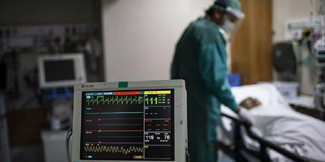 Çin koronadan daha ölümcül hastalığı duyurdu: Ölüm ve vaka sayıları korkunç!