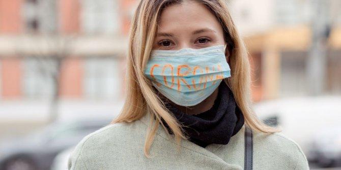 Koronanın kırıp geçtiği İtalyanlar araştırdı: Virüsü yenmek tek başına yeterli değil