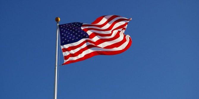 ABD'nin kararı ortalığı karıştırdı: Kıbrıs'ın evlatları ABD çıkarları için mi savaşacak?