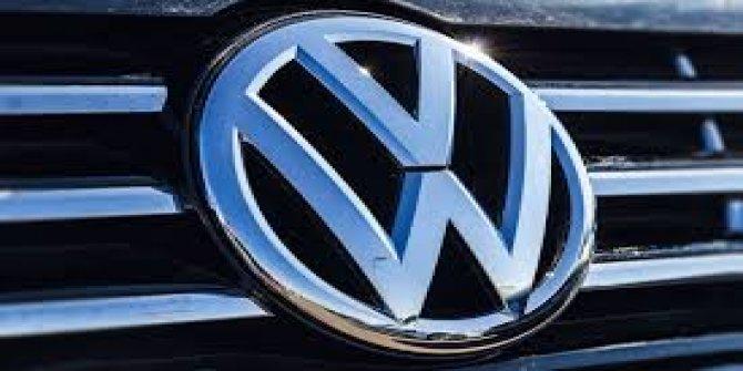 Türkiye'den vazgeçmişlerdi! Slovakya, Volkswagen için harekete geçti: Her şeyi yapacağız