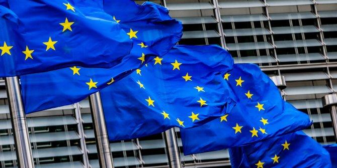 Avrupa Parlamentosu'nda kılıçlar çekildi! Türkiye'nin aramızda işi yok! Bırakın bu haçlı zihniyetini