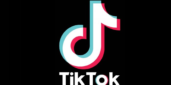 Amerikalı şirketten Tik-Tok'a yasak