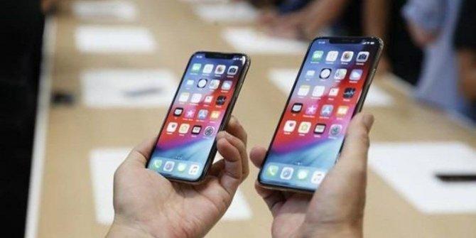 Apple yeni işletim sistemini yayınladı: İşte iOS 14 public beta için adım adım yapılması gerekenler