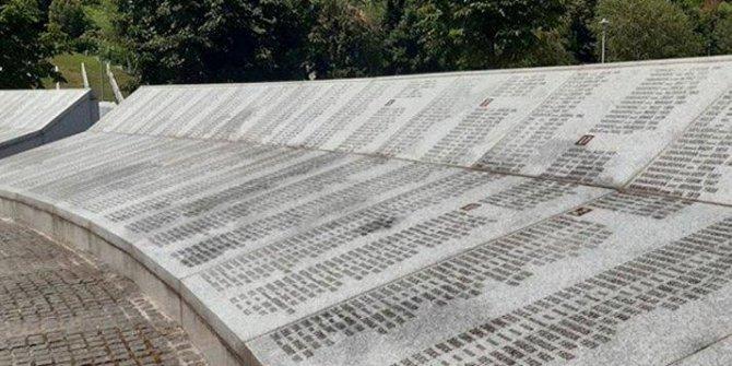 Srebrenitsa katliamı nedir? Srebrenitsa'da neler yaşandı?