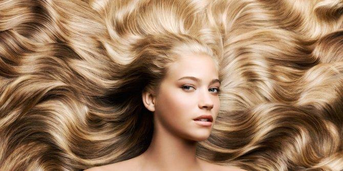 Korona dönemi o hatayı sakın yapmayın ! Yaz mevsiminde saç bakımı nasıl olmalı?