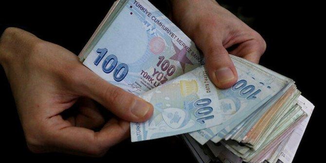 Milyonları ilgilendiren teklif Meclis'te, kira yardımı geliyor