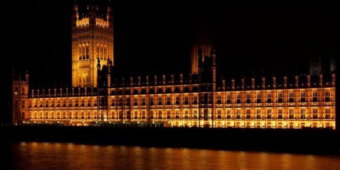 İngiltere'den kritik karar: Lordlar Kamarası taşınıyor!